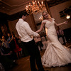 Jacob_Henry_Mansion_Wedding_Photos-Llewellyn-439