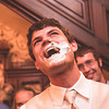 Jacob_Henry_Mansion_Wedding_Photos-Llewellyn-420