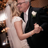 Jacob_Henry_Mansion_Wedding_Photos-Llewellyn-450