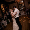 Jacob_Henry_Mansion_Wedding_Photos-Llewellyn-443