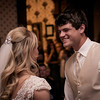 Jacob_Henry_Mansion_Wedding_Photos-Llewellyn-444