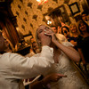 Jacob_Henry_Mansion_Wedding_Photos-Llewellyn-416