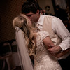 Jacob_Henry_Mansion_Wedding_Photos-Llewellyn-446