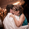 Jacob_Henry_Mansion_Wedding_Photos-Llewellyn-452
