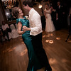 Jacob_Henry_Mansion_Wedding_Photos-Llewellyn-456