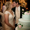 Jacob_Henry_Mansion_Wedding_Photos-Llewellyn-402