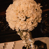 Jacob_Henry_Mansion_Wedding_Photos-Llewellyn-12