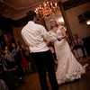 Jacob_Henry_Mansion_Wedding_Photos-Llewellyn-438