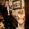 Jacob_Henry_Mansion_Wedding_Photos-Llewellyn-394