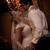 Jacob_Henry_Mansion_Wedding_Photos-Llewellyn-442