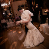 Jacob_Henry_Mansion_Wedding_Photos-Llewellyn-435