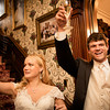 Jacob_Henry_Mansion_Wedding_Photos-Llewellyn-371