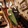 Jacob_Henry_Mansion_Wedding_Photos-Llewellyn-366