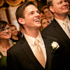Jacob_Henry_Mansion_Wedding_Photos-Llewellyn-400