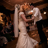 Jacob_Henry_Mansion_Wedding_Photos-Llewellyn-441