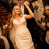 Jacob_Henry_Mansion_Wedding_Photos-Llewellyn-370