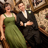 Jacob_Henry_Mansion_Wedding_Photos-Llewellyn-365