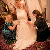 Jacob_Henry_Mansion_Wedding_Photos-Llewellyn-404