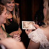 Jacob_Henry_Mansion_Wedding_Photos-Llewellyn-430