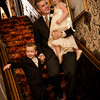 Jacob_Henry_Mansion_Wedding_Photos-Llewellyn-359