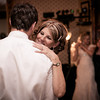 Jacob_Henry_Mansion_Wedding_Photos-Llewellyn-454