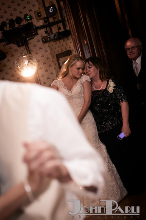 Jacob_Henry_Mansion_Wedding_Photos-Llewellyn-453