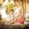 Eden_Alex-20120930_73