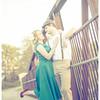 Eden_Alex-20120930_302