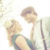 Eden_Alex-20120930_334