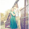 Eden_Alex-20120930_303