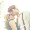 Eden_Alex-20120930_337