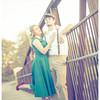 Eden_Alex-20120930_301