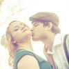 Eden_Alex-20120930_345
