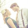 Eden_Alex-20120930_335