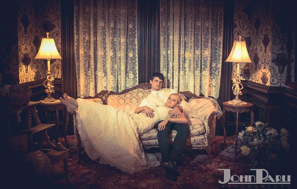 Jacob_Henry_Mansion_Wedding_Photos-Llewellyn-522