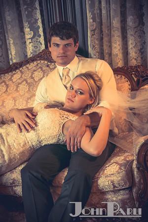 Jacob_Henry_Mansion_Wedding_Photos-Llewellyn-513