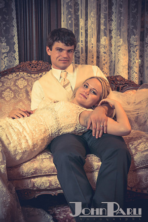 Jacob_Henry_Mansion_Wedding_Photos-Llewellyn-507