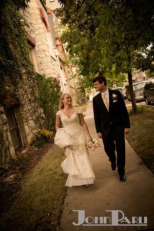 Jacob_Henry_Mansion_Wedding_Photos-Llewellyn-341