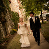 Jacob_Henry_Mansion_Wedding_Photos-Llewellyn-341
