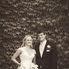 Jacob_Henry_Mansion_Wedding_Photos-Llewellyn-336