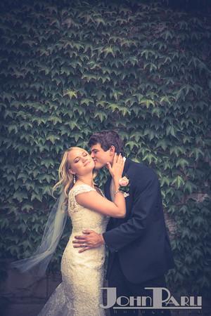 Jacob_Henry_Mansion_Wedding_Photos-Llewellyn-339