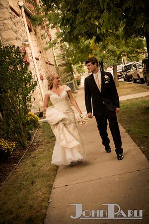 Jacob_Henry_Mansion_Wedding_Photos-Llewellyn-340