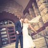 Jacob_Henry_Mansion_Wedding_Photos-Llewellyn-320