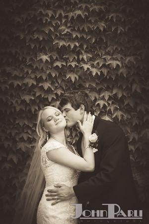 Jacob_Henry_Mansion_Wedding_Photos-Llewellyn-338
