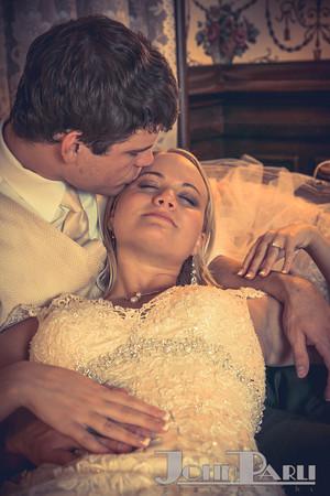 Jacob_Henry_Mansion_Wedding_Photos-Llewellyn-510