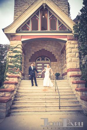 Jacob_Henry_Mansion_Wedding_Photos-Llewellyn-331