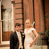 Jacob_Henry_Mansion_Wedding_Photos-Llewellyn-350
