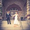 Jacob_Henry_Mansion_Wedding_Photos-Llewellyn-330