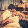 Jacob_Henry_Mansion_Wedding_Photos-Llewellyn-511