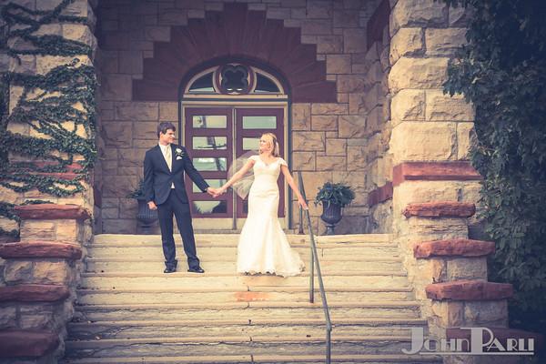 Jacob_Henry_Mansion_Wedding_Photos-Llewellyn-334